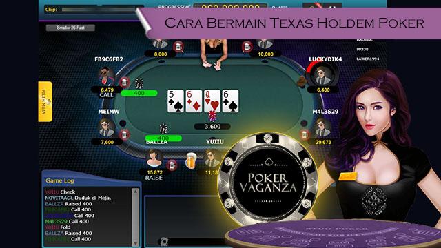 cara-bermain-texas-holdem-poker-01
