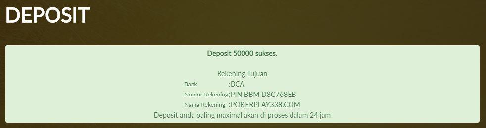 cara-deposit-idnplay-04