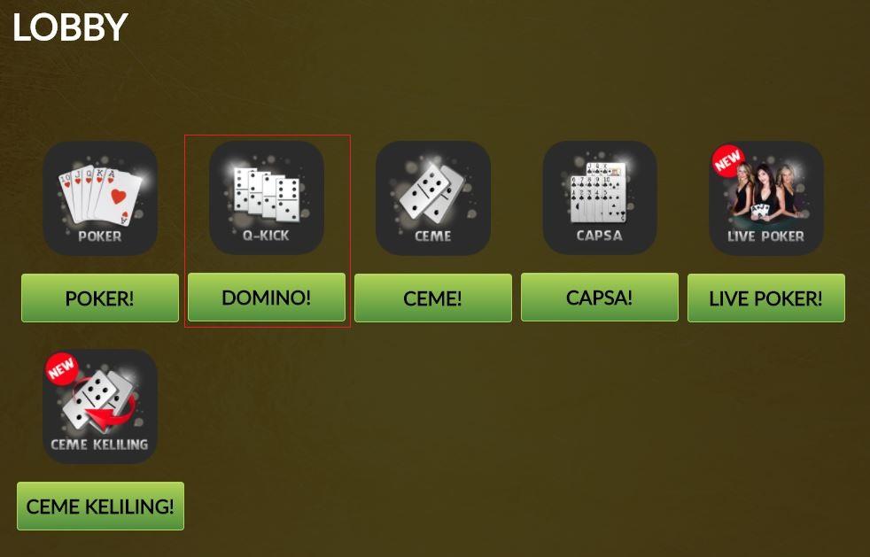 cara-masuk-permainan-domino