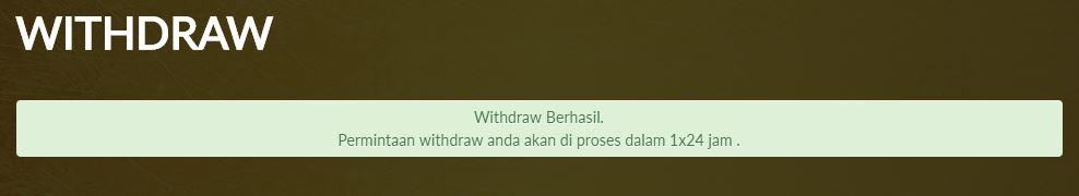 cara-withdraw-idnplay-03