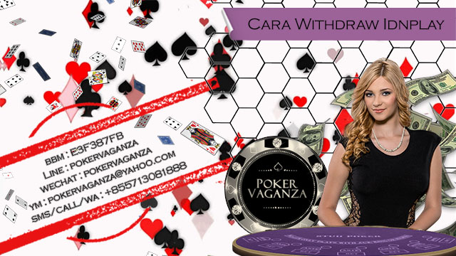 cara-withdraw-idnplay