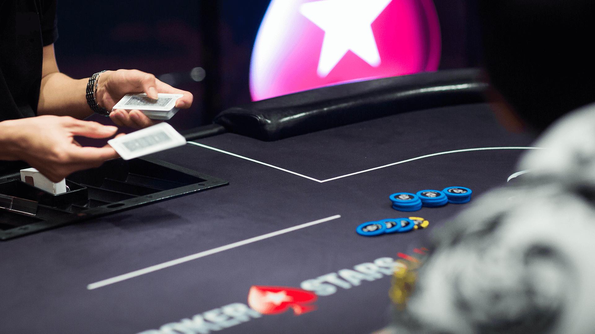 cara-bermain-poker-uang-asli