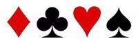 jenis-urutan-kartu-poker