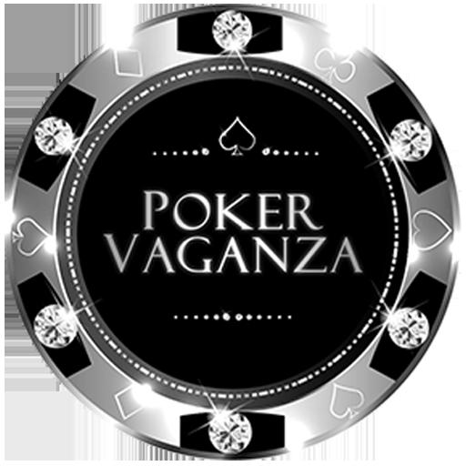 logo-fav-cara-bermain-pokerr