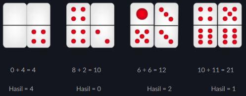 menghitung-kartu-domino