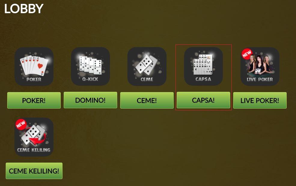 panduan bermain capsa 02