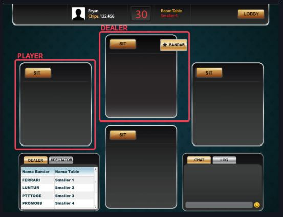 panduan bermain capsa 03