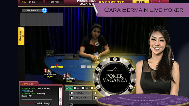 cara-bermain-live-poker-03