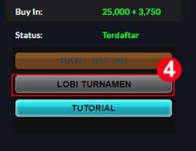cara bermain turnamen poker idnplay 03