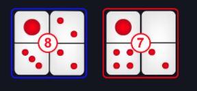 cara-menghitung-pemenang-kartu-ceme 02