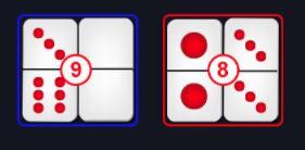 cara-menghitung-pemenang-kartu-ceme 05