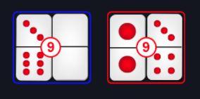 cara-menghitung-pemenang-kartu-ceme 06