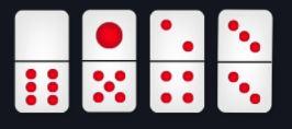cara-menghitung-pemenang-kartu-ceme 07