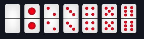cara-menghitung-pemenang-kartu-ceme 08