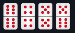 cara-menghitung-pemenang-kartu-ceme 09