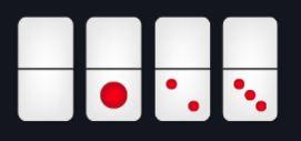 cara-menghitung-pemenang-kartu-ceme 10