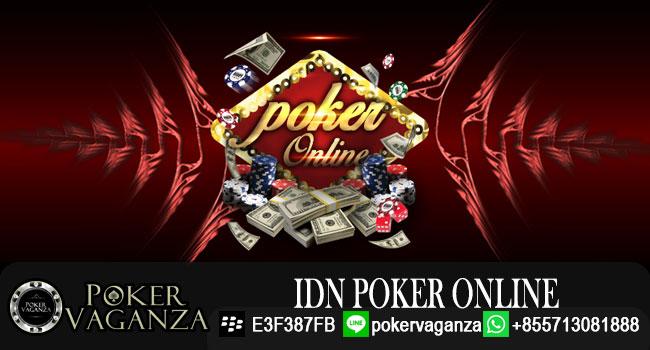 idn-poker-online